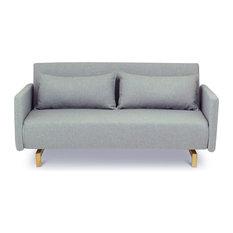 Scandy Sofa Bed   Sofa Beds