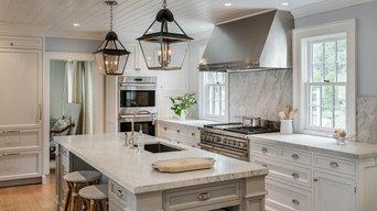 Kitchen Remodeling - Tarzana