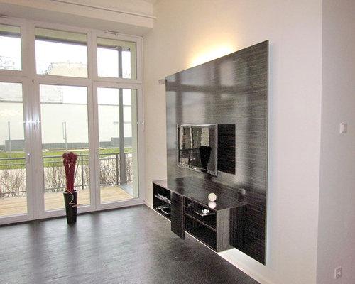 moderne loft wohnung berlin. Black Bedroom Furniture Sets. Home Design Ideas