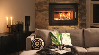 Morso Wood Stoves