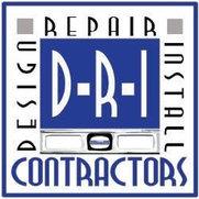 D.R.I. Contractors's photo
