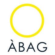 Foto de ABAG