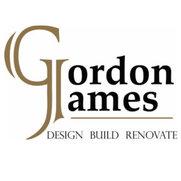 Gordon James Construction's photo