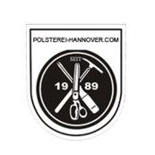 Polsterei Hannover polsterei hannover hannover de 30165
