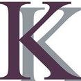Kingsey Kitchens & Interiors's profile photo