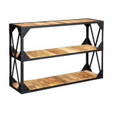 Ascot Console Table