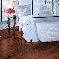 J K Flooring Green Bay Wi Us 54313