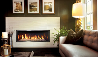 Mendota Fireplace Design Gallery