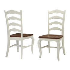 Traditional Dining Chairs traditional dining room chairs | houzz