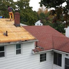 Nivelo Construction Llc Roofing Contractor Nj Orange Nj
