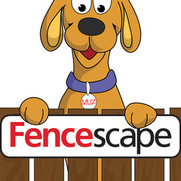 Fencescape Fencing's photo