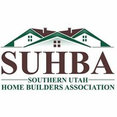 Southern Utah Home Builders Association's profile photo