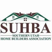 Southern Utah Home Builders Association's photo