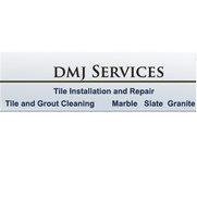 DMJ Services's photo