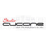 Studio Cuccine's photo