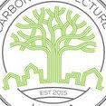Harka Architecture's profile photo
