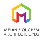 Photo de Sarl mélanie ouchem architecte