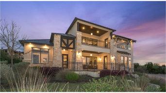 Company Highlight Video by Weston Dean Custom Homes