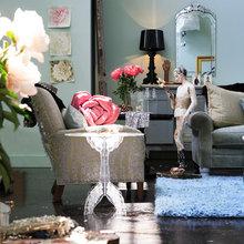 cg creative interiors -