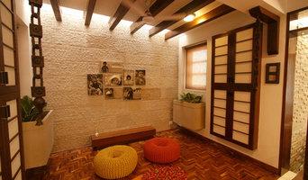 Bansal Residence