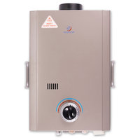 Deals on Eccotemp L7 Portable Tankless Water Heater