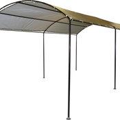 Monarc Canopy, 10'x18'