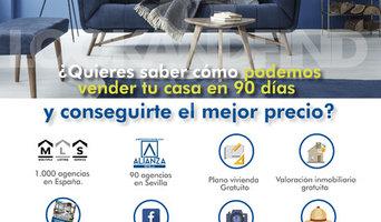 Valoración Gratuita de tu piso en Sevilla