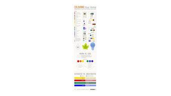 Annie Bobenrieth - Coloring Your Home Design Ideas