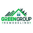 Green Group Remodeling's profile photo