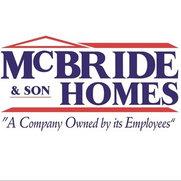 Foto de McBride & Son Homes