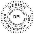 Design Partnership's profile photo