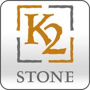 K2 Stone Quarries's photo