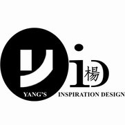 Yang's Inspiration Design's photo
