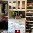 Chattanooga Closet Co's profile photo