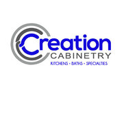 Creation Cabinetry's photo