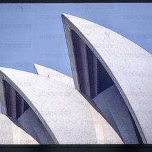 X-Po Arkitekterne