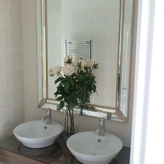Bathroom Mirror Galway panfili mirrors & interiors - galway, co galway, ie