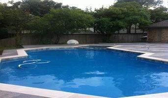 Best Swimming Pool Builders In Dallas Houzz