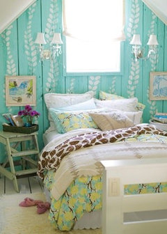 Ideas For 12 Year Old Girl Room