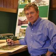 Armin L. Wessel Architect, Inc.'s photo