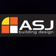 ASJ Building Design's photo