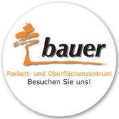 Foto von Bauer Parkett- und Oberflächenzentrum GmbH
