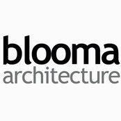 Photo de blooma architecture