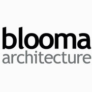 Photo de blooma architecture