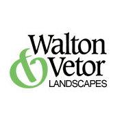 Walton & Vetor, Inc.'s photo