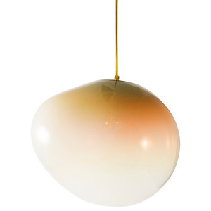 Sirius Pendant Light, Large