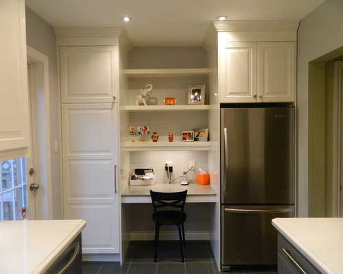 Ikea kitchens bodbyn gray and bodbyn white for Ikea ship to new zealand
