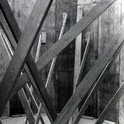 Foto di Massarente Architettura s.r.l.