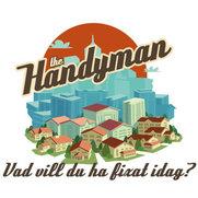 The Handyman i Norden ABs foto