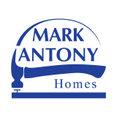 Mark Antony Homes's profile photo